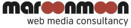 Maroonmoon Web Media Consultancy